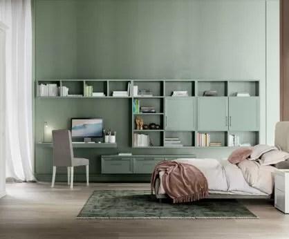 Colombini-Casa-camera-per-ragazzi-parete-attrezzata-EC04-40-41