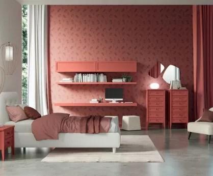 Colombini-Casa-camera-per-ragazzi-stile-moderno-EC02-18-19