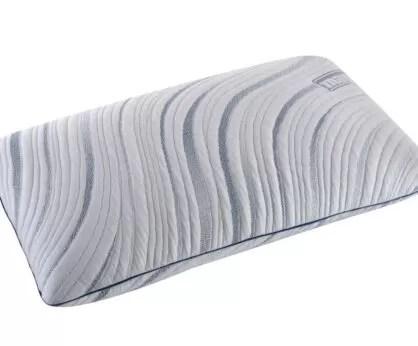 cuscino-new-magnigel-deluxe-standard-001
