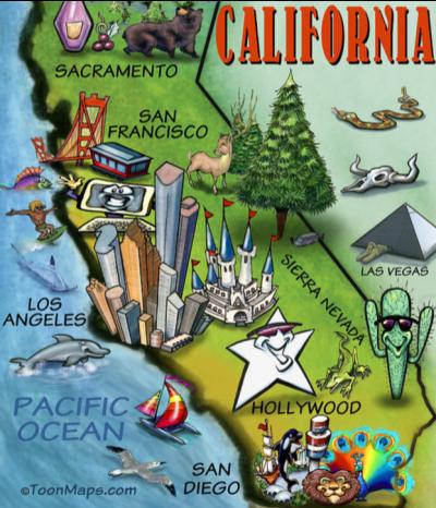 map_cal_n