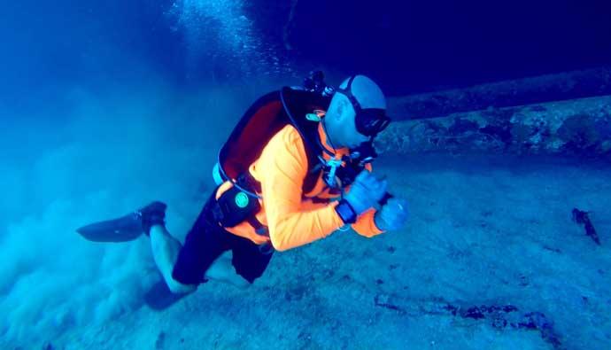 scuba best dive bag