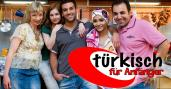 tuerkisch-fuer-anfaenger-familie-logo100_v-facebook1200_1b44e4
