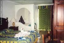 El Dorado Royale room