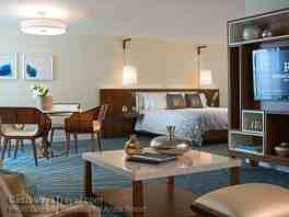 Renaissance Aruba suite castaways trvel