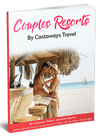3D couples ebook cove
