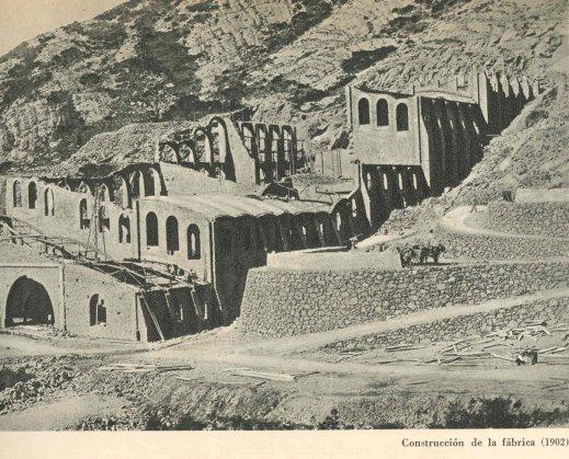 fabrica-ciment-asland-3
