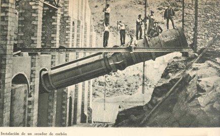 fabrica-ciment-asland-9