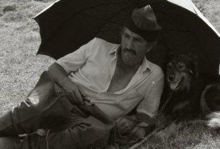 foto-antiga-concurs-gossos-datura-1