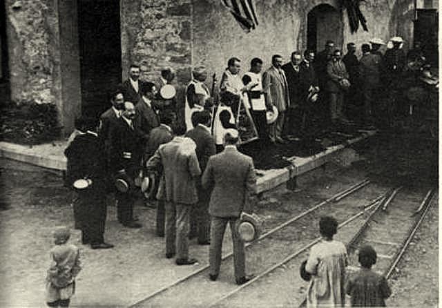 foto-antiga-tren-del-ciment-10