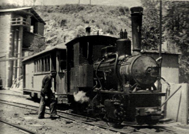 foto-antiga-tren-del-ciment-11