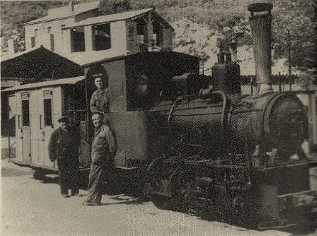 foto-antiga-tren-del-ciment-13