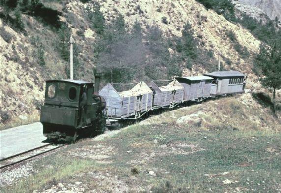 foto-antiga-tren-del-ciment-2