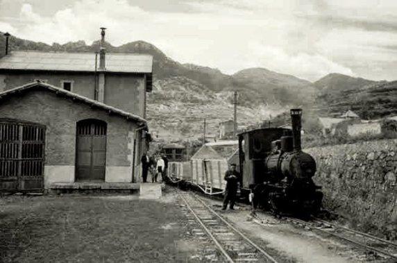 foto-antiga-tren-del-ciment-5