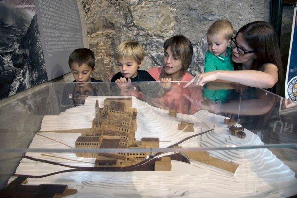 museu-del-ciment-asland-4