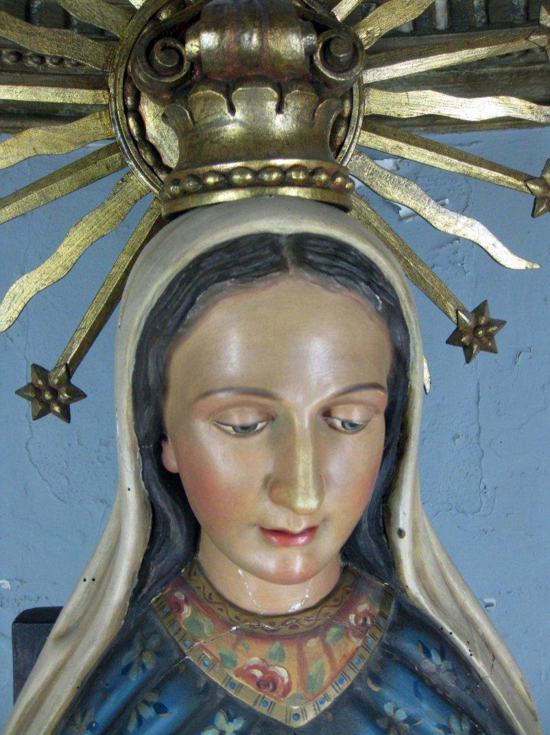santa-maria-de-nhug-2