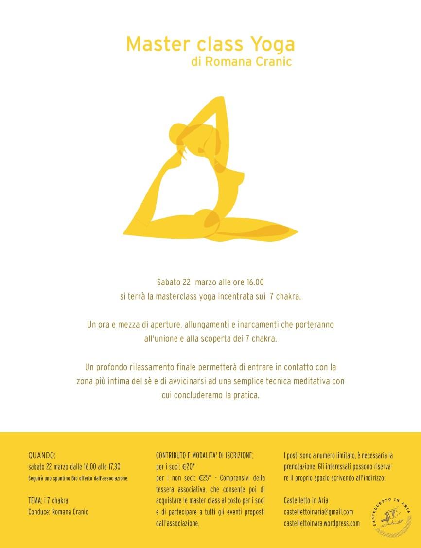 cascina yoga-page-001