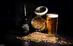 Castelló Beer Factory - Fondo
