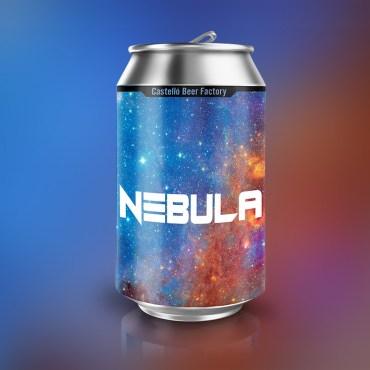 EXP#08 Nebula