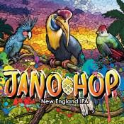 Jano Hop
