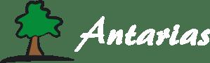 Antarias logo