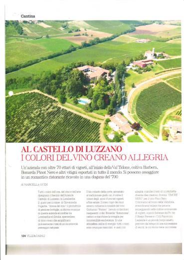 Ville & Casali 2