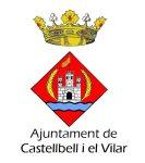 Escut Castellbell i el Vilar