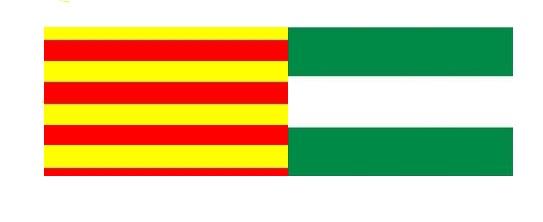 Carla show anima la festa andalusa a Castellbell i el Vilar