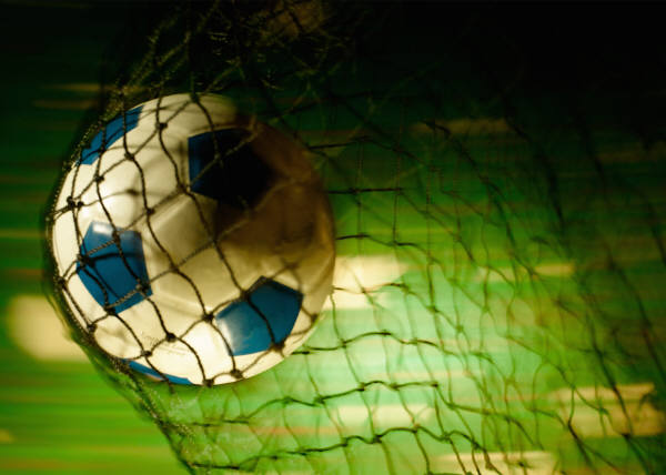 Futbol : Pallissa al Ce Castellbell