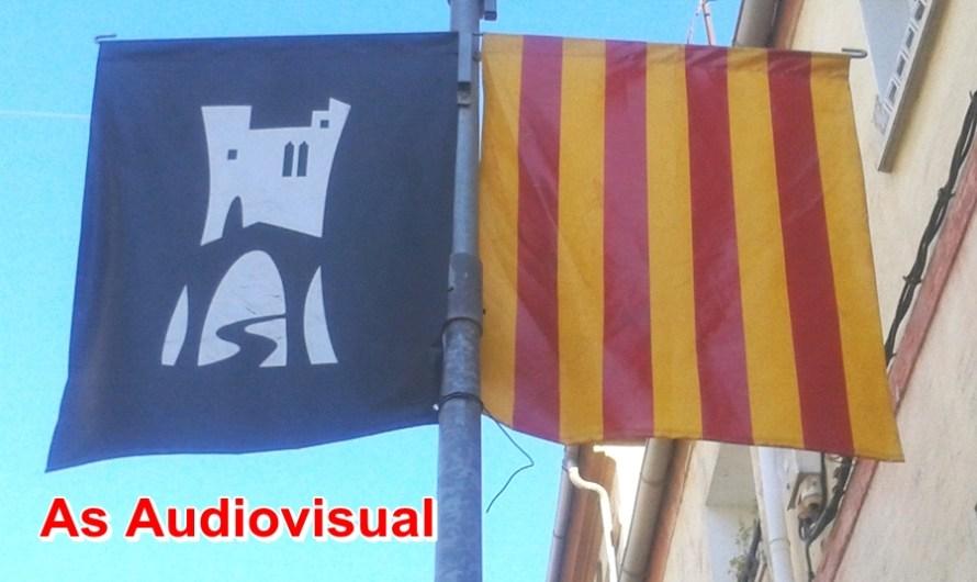 Festa Major Castellbell i el Vilar'16:Demà s'enceta la Festa Major a Castellbell i el Vilar amb actes per a tots els públics