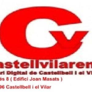 logo-castellvilarenc2.jpg