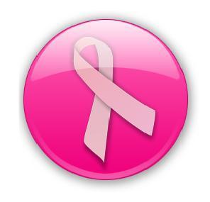 Sumat al rosa contra el Càncer de mama