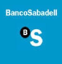 Caixa Penedés dona pas a Banc Sabadell