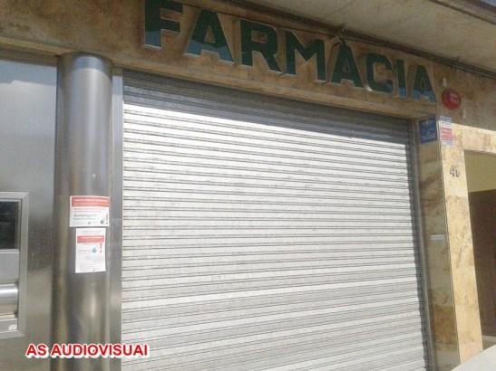 Farmacia-1.jpg