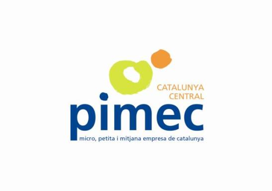 pimec-catcentral-color_jpg