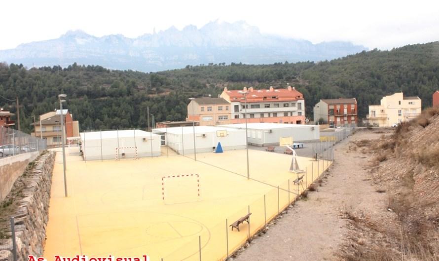 el grup municipal de Convergència i unió de Castellbell i el Vilar diu  també  que la sentència contra l´Ajuntament es injusta