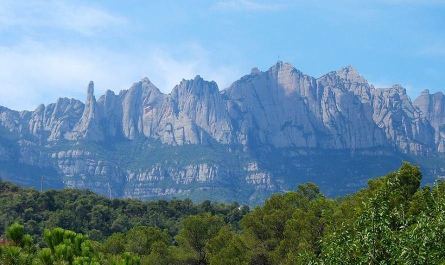 Castellbell i el Vilar adjudica la compra d'un mòdul que funcionarà com a local per a la urbanització de la Vall de Montserrat