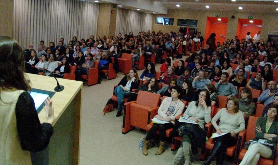 Una vuitantena de persones en la primera xerrada de l'any a la Clínica Sant Josep