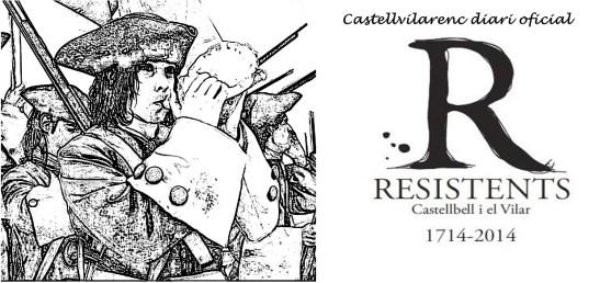 Castellvilarenc Diari Oficial