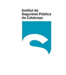 ´L´Institut de seguretat pública de Catalunya ( ISPC) forma un centenar de voluntaris de Protecció Civil