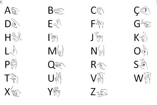 alfabet_p