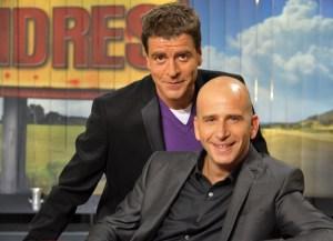 Foto :TV3