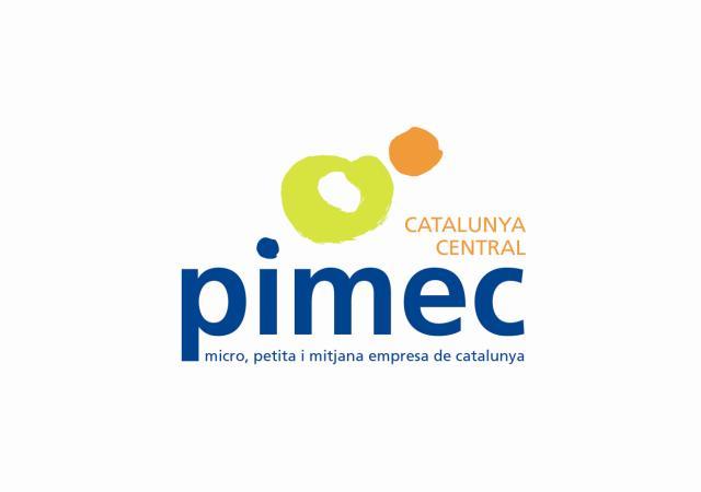 PIMEC Catalunya Central obre l'any amb tres cursos gratuïts sobre comunicació i marca personal