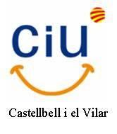 Esmema que va presentar el Grup Municipal de Ciu a la moció de suport al Dr Emili Viudes