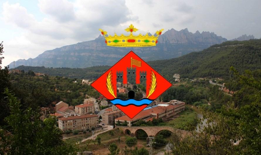 Crida a tots els propietaris i propietàries de la Vall de Montserrat per a la signatura de la constitució de l'Associació administrativa del Pla Parcial del Polígon d'actuació Mas Astarròs, Gall Pigat i el Prat de Castellbell i el Vilar