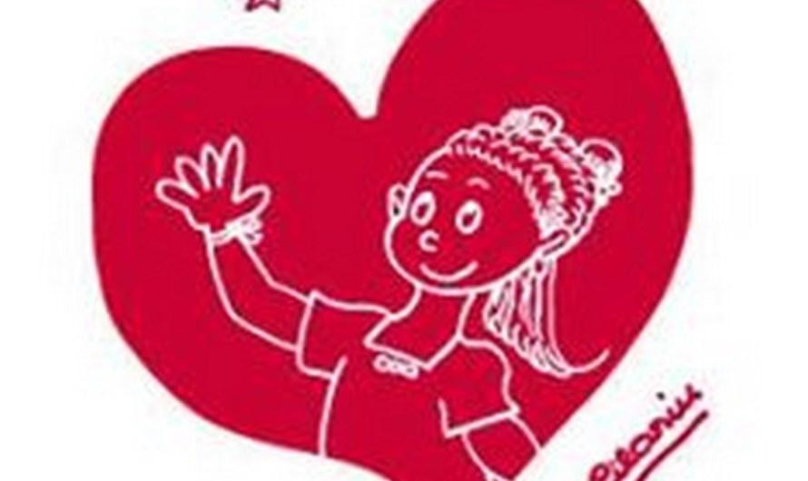 Monistrol de Montserrat acollirà aquest diumenge  la '1a Caminada dels Àngels de la Cristina