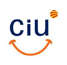 CiU a Sant Vicenç de Castellet, vol culminar l'endreça dels polígons d'activitat econòmica per atraure noves empreses al municipi