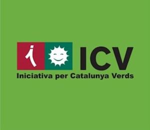 logo-icv