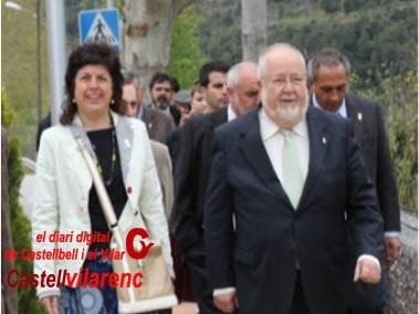 Foto Arxiu : Pere Sánchez