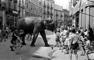 Foto : Arxiu Mpal Súria