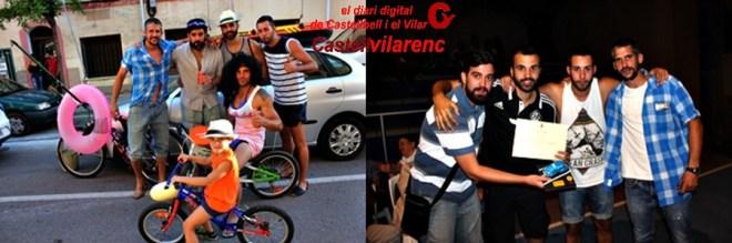 Fotos Pere Sánchez